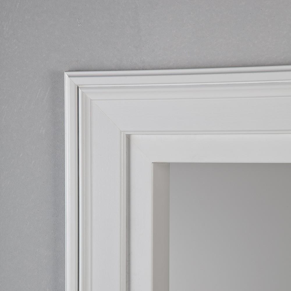 coprifili-componenti-porte-interne (1)
