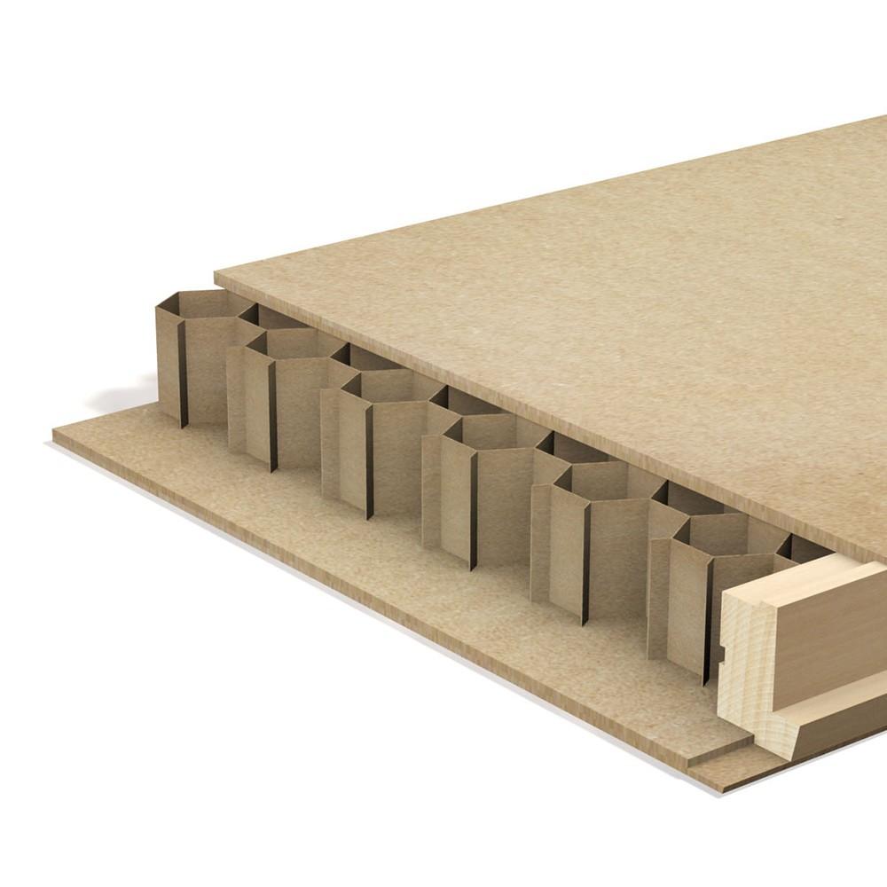coprifili-componenti-porte-interne (12)