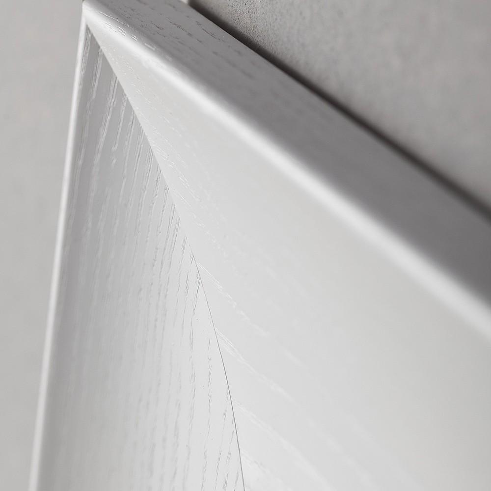 coprifili-componenti-porte-interne (2)