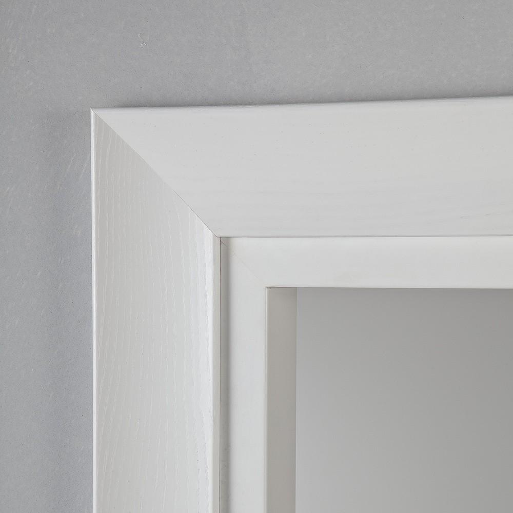 coprifili-componenti-porte-interne (3)