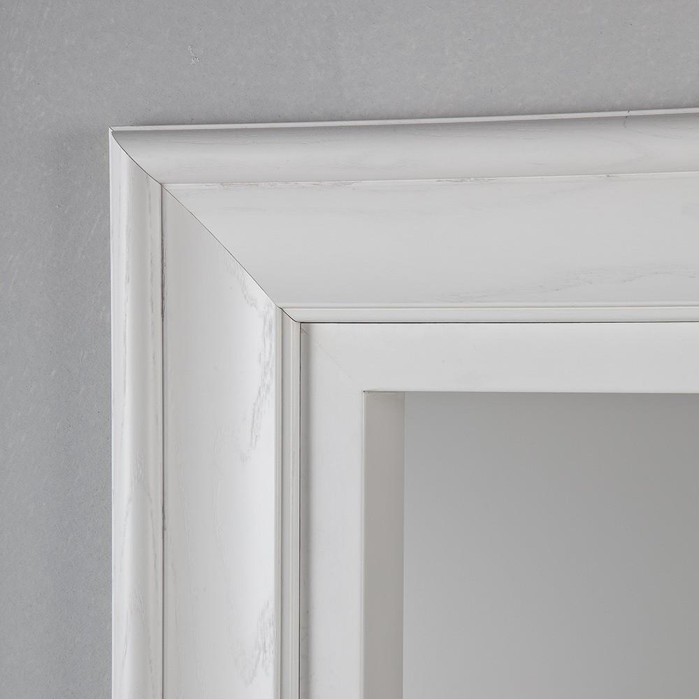 coprifili-componenti-porte-interne (4)