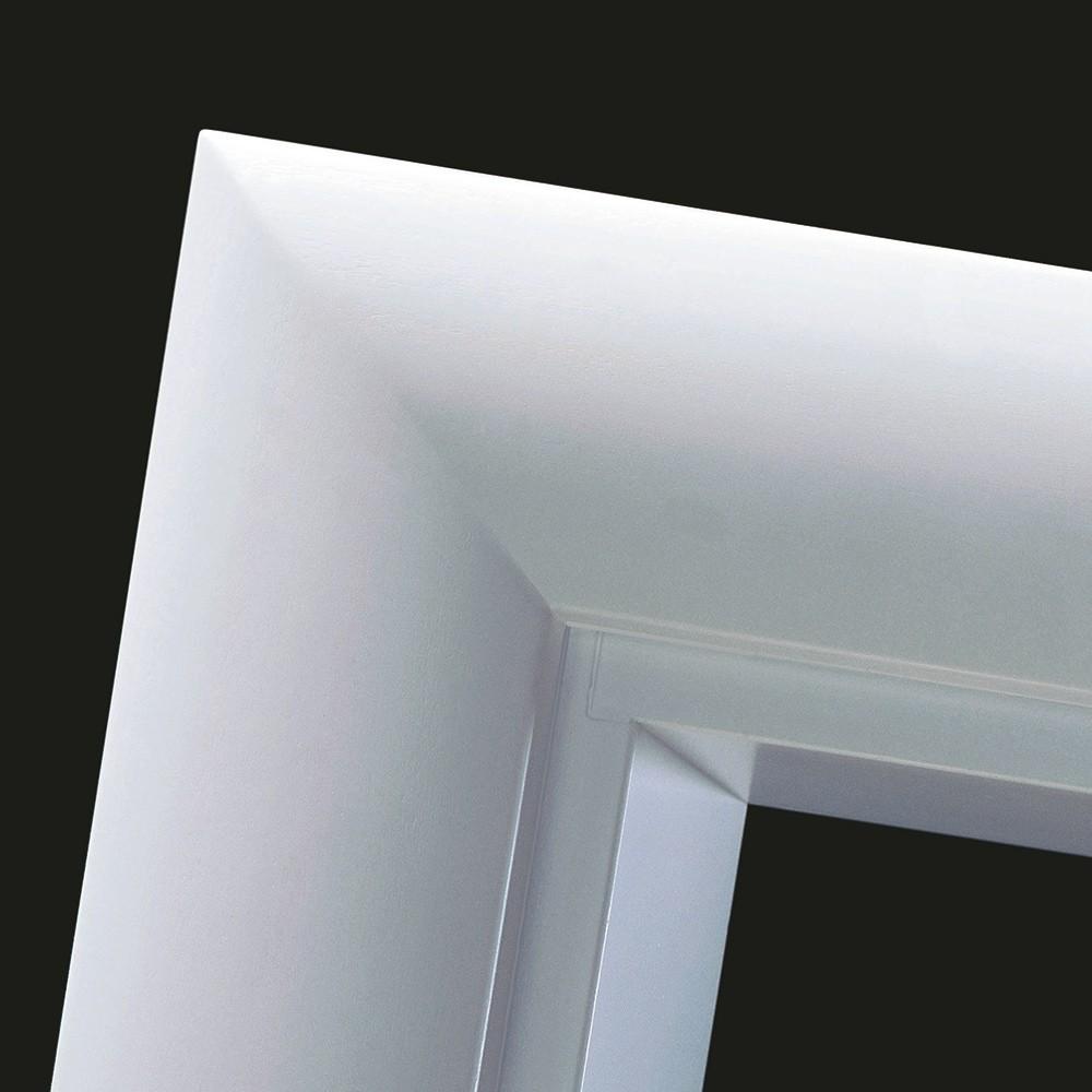 coprifili-componenti-porte-interne (7)