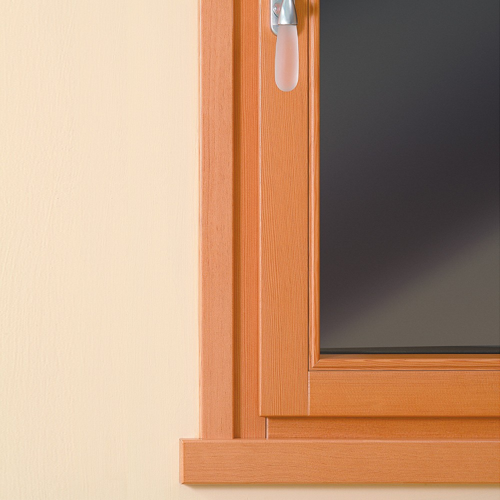 coprifili-finestre (2)